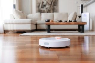 Mi Robot Vacuum_06-vyd2018-12_nowat