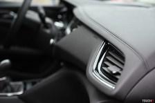 Opel_insignia_DSC_7095