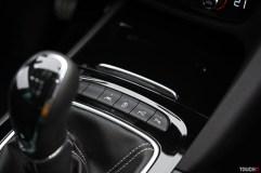Opel_insignia_DSC_7110
