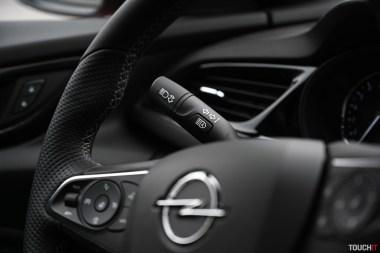 Opel_insignia_DSC_7119