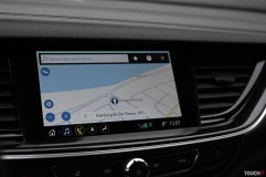 Opel_insignia_DSC_7151