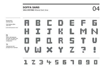 ikea-soffa-sans-font-4_nowat