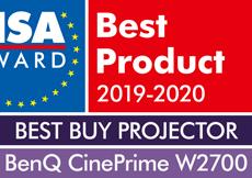 EISA-Award-BenQ-CinePrime-W2700_nowat