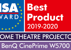 EISA-Award-BenQ-CinePrime-W5700_nowat