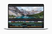 Apple_16-inch-MacBook-Pro_Powerful-Processors-Faster-Memory-Video_111319_nowat