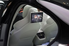 sony_vision_s_automobil (7)
