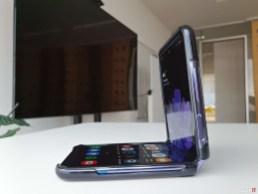 samsung_galaxy_z_flip_fotografie_smartfon (10)
