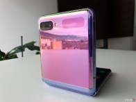 samsung_galaxy_z_flip_fotografie_smartfon (11)