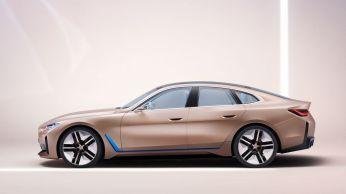 BMW_i4_nowat