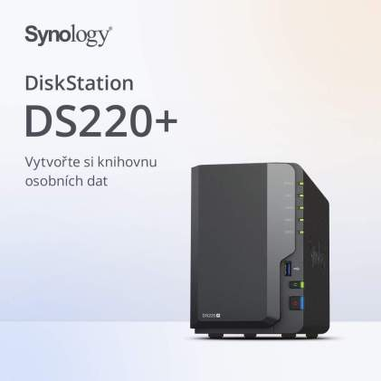 Synology DS220+ (1)_nowat