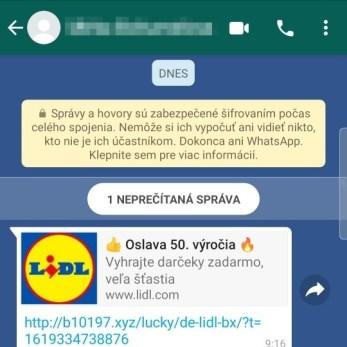 whatsapp_podvod_lidl_1