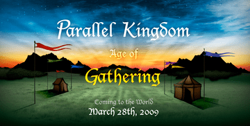 parallel_kingdom_0.png