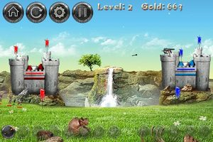 app_game_medieval_2.jpg