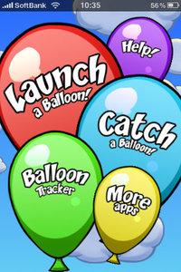 app_ent_baloonslite_11.jpg