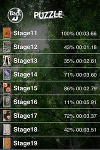 app_game_aquaforest2_7.jpg