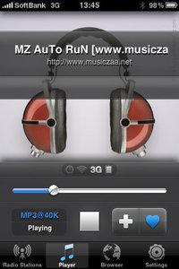 app_music_internetradiobox_12.jpg