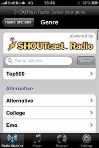 app_music_internetradiobox_9.jpg