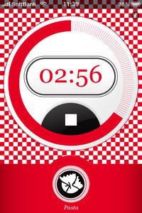 app_util_cooksclock_2.jpg