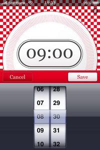 app_util_cooksclock_3.jpg