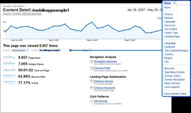 google_analytics_mobile_1.jpg