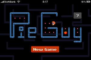 webapp_game_pieguy_1.jpg