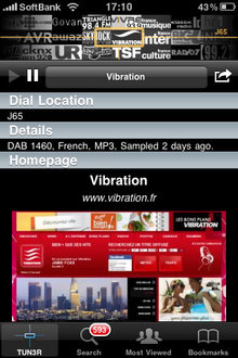 app_music_tun3r_2.jpg