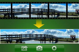app_photo_videopanorama_1.jpg