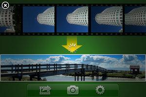 app_photo_videopanorama_8.jpg