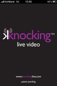 app_sns_knocking_1.jpg