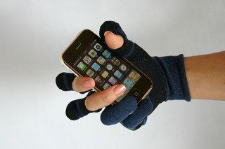 touch_finger_1.jpg
