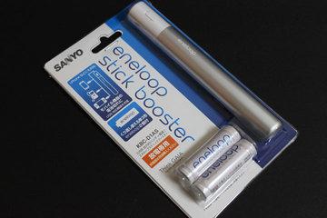 sanyo_eneloop_stick_booster_0.jpg