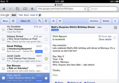 gmail_ipad_1.jpg