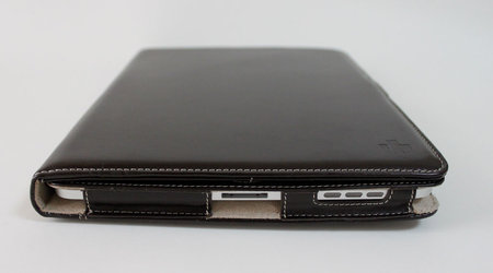 simplism_ipad_flip_leather_2.jpg