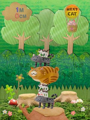 app_game_realtsumineko_3.jpg