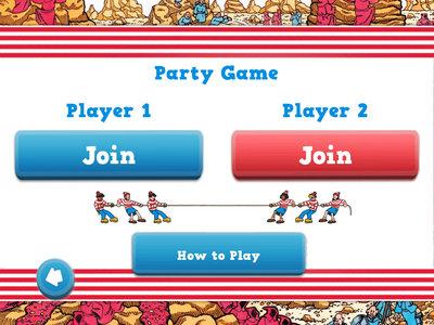 app_game_wallyhd_5.jpg