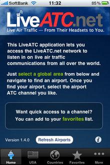 app_travel_liveatc_1.jpg