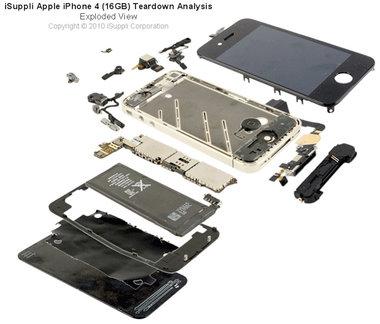 isuppli_iphone4_bom_cost_0.jpg