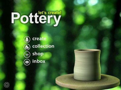 app_ent_potteryhd_1.jpg