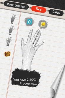 app_game_minesketch_6.jpg