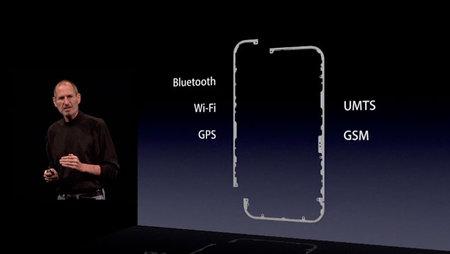 apple_iphone4_reception_problem_2.jpg