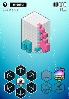 app_game_qubelogic_2.jpg