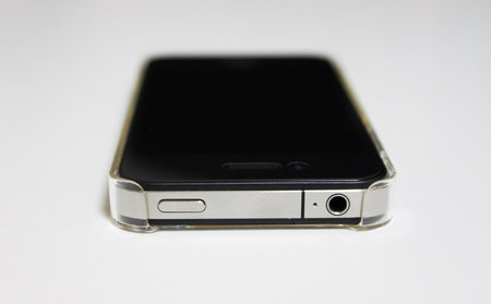 iphone4_crystal_cover_6.jpg