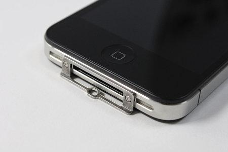 iphone4_paddities_netsuke_6.jpg