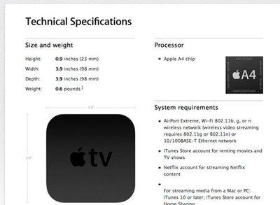 apple_tv_ios_based_3.jpg
