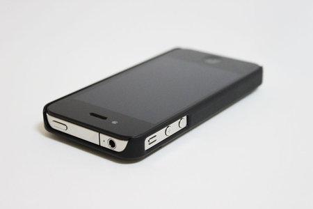casemate_idcase_iphone4_3.jpg