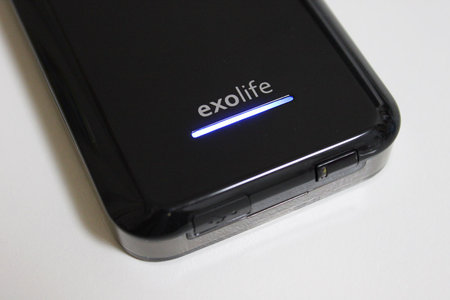 exolife_iphone4_7.jpg