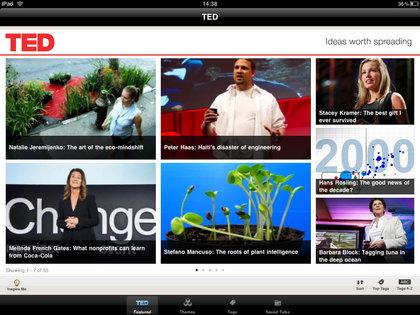app_edu_ted_2.jpg