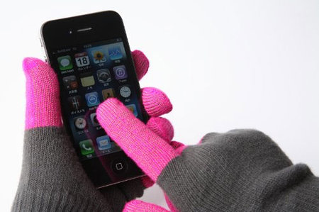 itouch_gloves_iphone_2.jpg