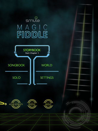 app_game_magicfiddle_1.jpg