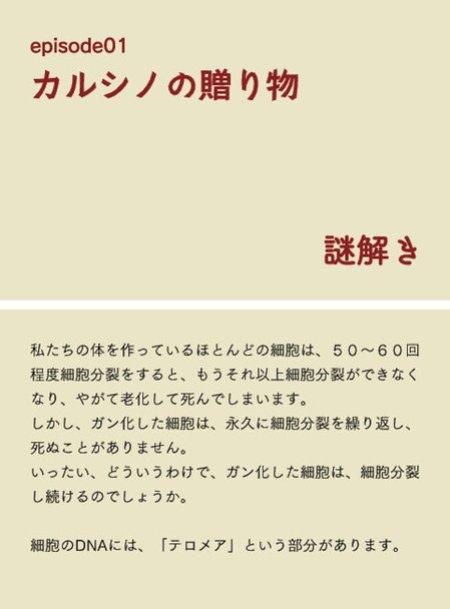 app_book_calsino_5.jpg